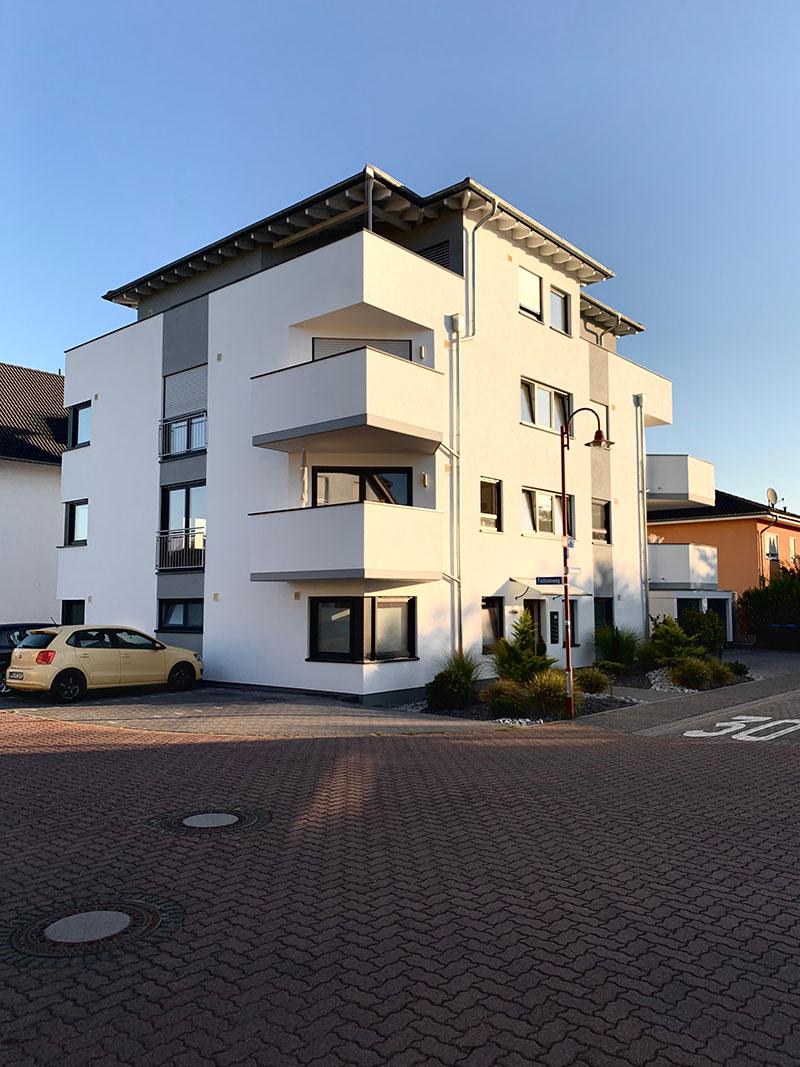 5 Familienhaus Mülheim-Kärlich